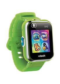 Vtech Kidizoom Smart Watch DX2 grün Smartwatches