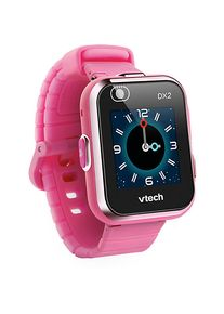 Vtech Kidizoom Smart Watch DX2 pink Mädchen Kinder Smartwatches