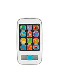 Fisher-Price Lernspaß Smart Phone