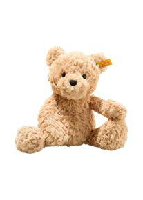 Steiff Kuscheltier Jimmy Teddybär Soft Cuddly Friends 30cm
