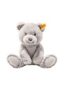 Steiff Teddybär Bearzy Soft Cuddly Friends 28cm