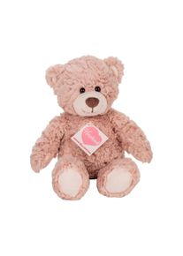 HERMANN TEDDY COLLECTION Teddy Pepper 30cm