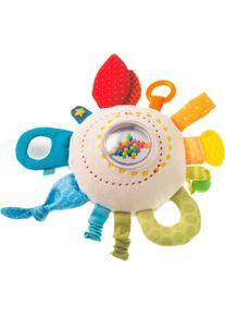 Haba Spielkissen Regenbogenspaß