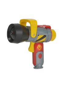 Simba Wasserpistole Feuerwehr